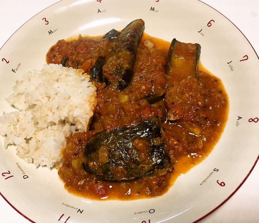 最近、時短カレーにハマってます〜あるぞ「グランパ・キッチン」以外にも、インド料理YouTubeが!