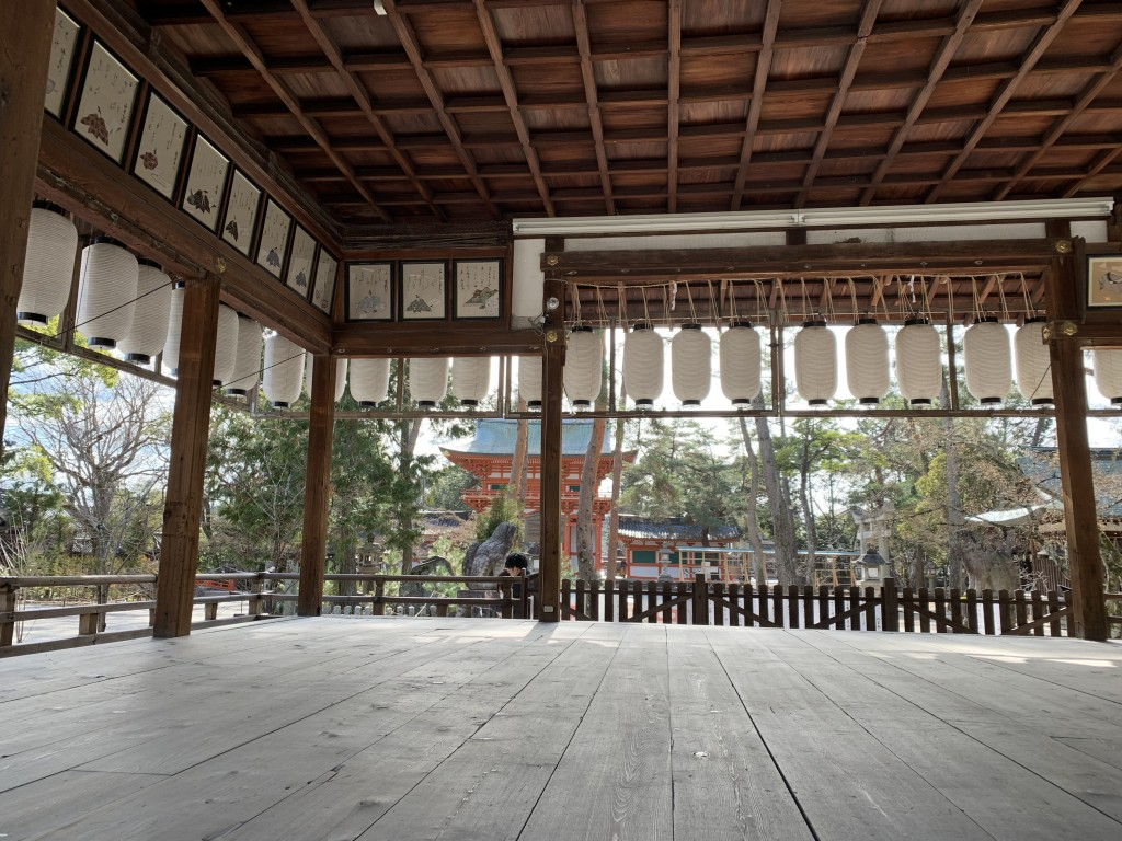今宮神社から大徳寺へ〜そうだ、京都へ行こう!