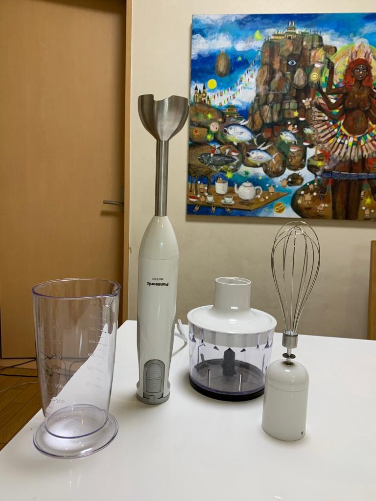 ボロネーゼ転じてカレーとなる〜スパイスはさほど多くなく、煮込み時間はなるべく手短に作りました。