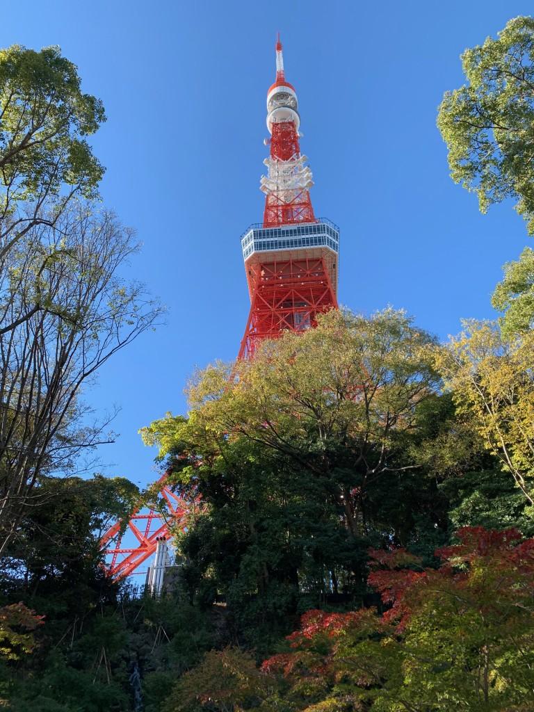 三連休初日は増上寺参り〜六本木フジフィルム・スクエアで木之下晃展、クラシック巨匠の写真を堪能いたしました!