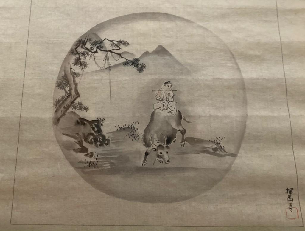面白かった、ザ・プロファイラー「フビライ・ハーン 世界帝国 日本に迫る」 〜怪物を倒したものは、自らが怪物になる。